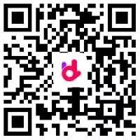 助力数字娱乐全球化,中国台湾展团确认参展2018 ChinaJoy BTOB
