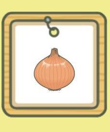 旅行青蛙蜗牛喜欢吃什么?